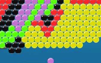 Alle Bubble Spiele